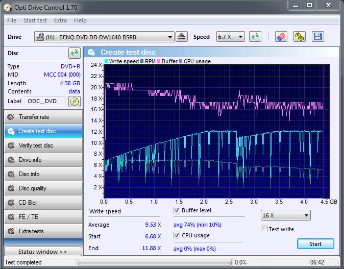 Adapter IDE--->SATA-przechwytywanie45.png