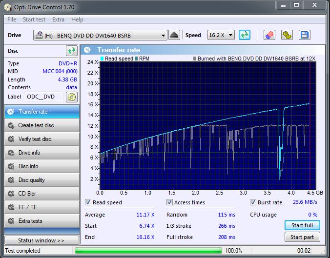 Adapter IDE--->SATA-przechwytywanie46.png