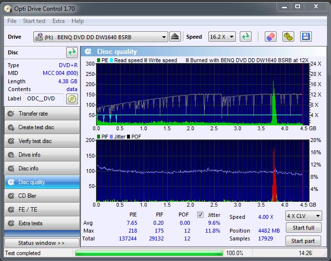 Adapter IDE--->SATA-przechwytywanie47.png