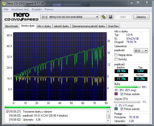 Adapter IDE--->SATA-przechwytywanie48.png