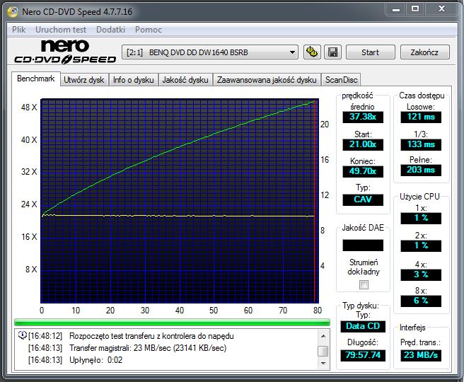 Adapter IDE--->SATA-przechwytywanie49.png