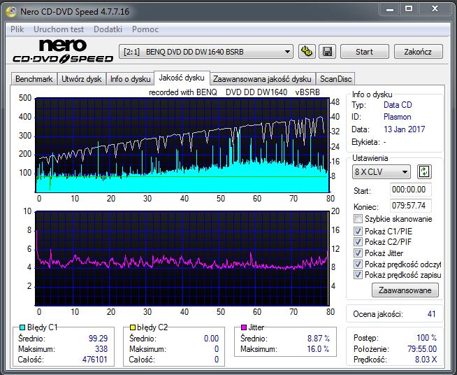 Adapter IDE--->SATA-przechwytywanie50.png