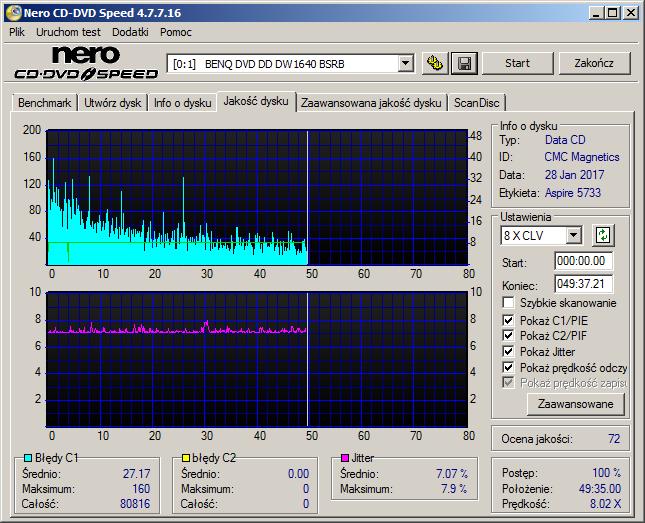 Nazwa:  4571ax8Jbq.png,  obejrzany:  96 razy,  rozmiar:  39.8 KB.
