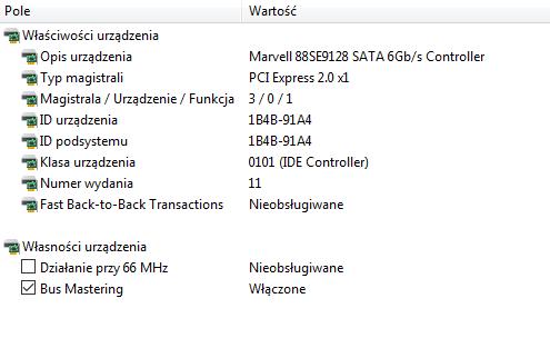 Adapter IDE--->SATA-przechwytywanie06.png