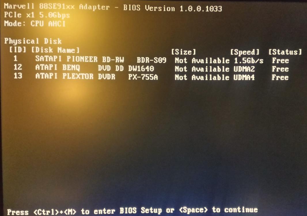 Adapter IDE--->SATA-przechwytywanie02.jpg