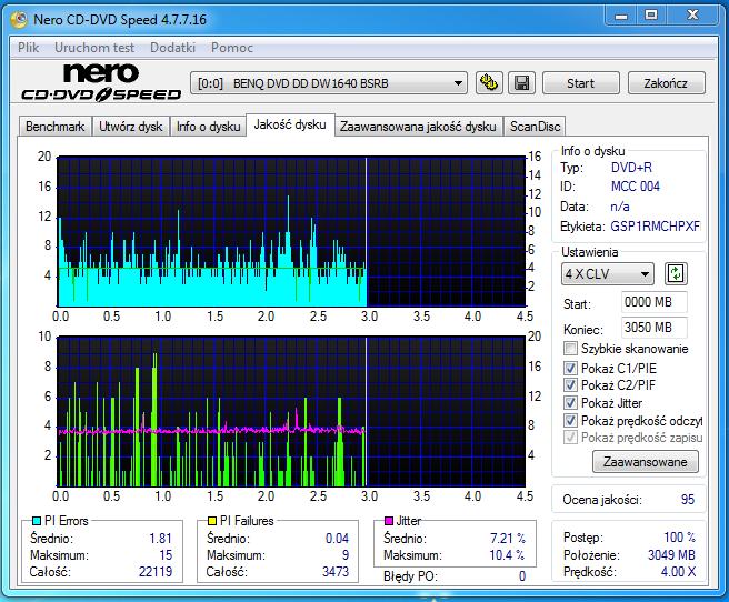 Adapter IDE--->SATA-przechwytywanie01.png