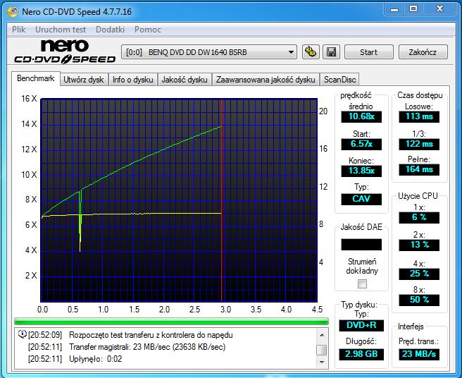 Adapter IDE--->SATA-przechwytywanie04.png