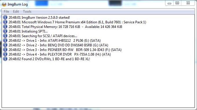 Adapter IDE--->SATA-przechwytywanie03.png