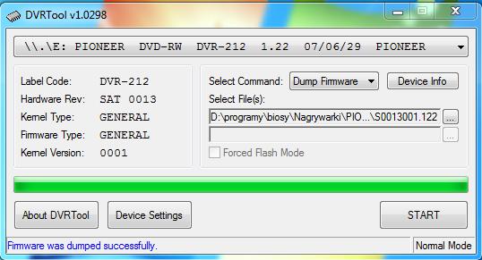 Adapter IDE--->SATA-przechwytywanie05.png