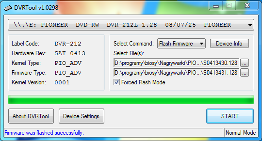 Adapter IDE--->SATA-przechwytywanie07.png