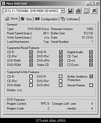 DVD Toshiba SD-M1612 i maly PROBLEM?-infotool.jpg