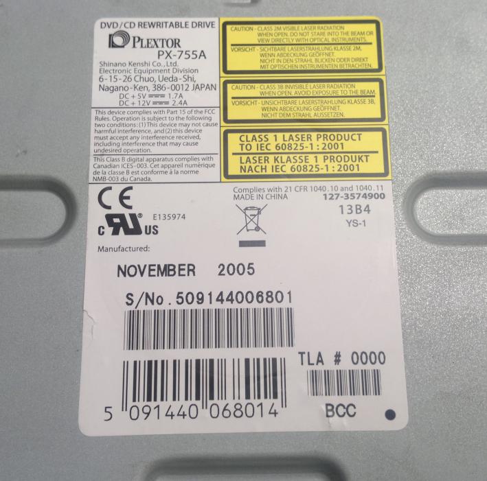 Plextor PX-755A 2005r.-2017-04-21_12-43-00.png