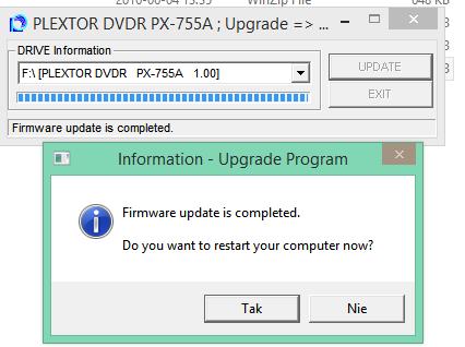 Plextor PX-755A 2005r.-2017-04-21_10-13-22.png