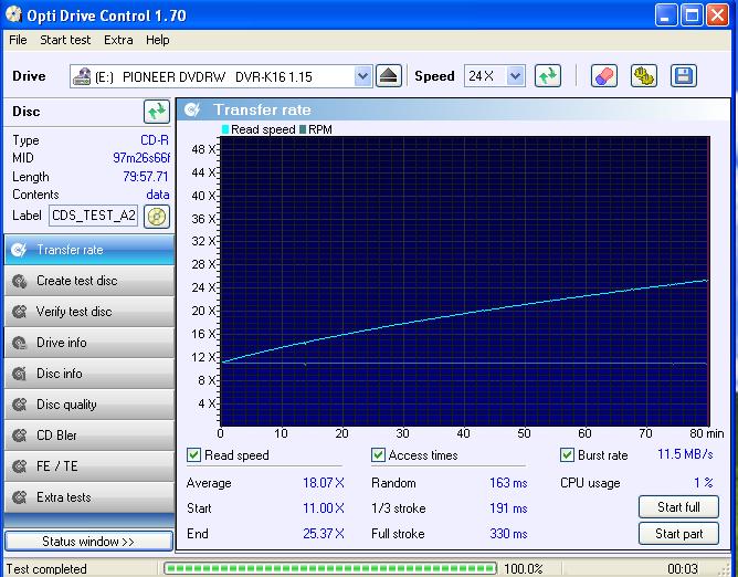 Pioneer DVR- slim modele laptopowe IDE/SATA-2017-04-27_114312.png