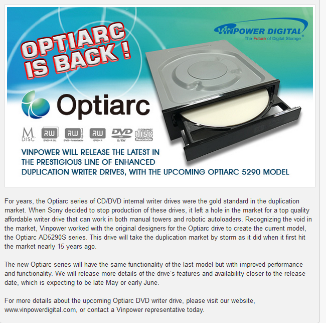 Optiarc AD-5290S\AD-5290S Plus\Robot-2017-05-15_14-56-47.png