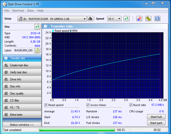 Nazwa:  Przechwytywanie02.PNG,  obejrzany:  274 razy,  rozmiar:  70.3 KB.