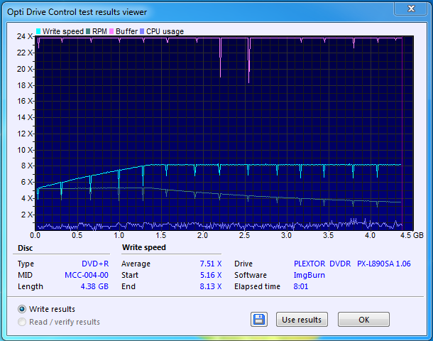 Nazwa:  Przechwytywanie03.PNG,  obejrzany:  265 razy,  rozmiar:  54.2 KB.