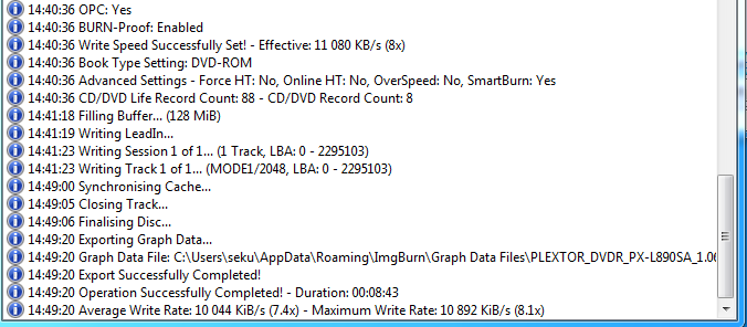 Nazwa:  Przechwytywanie04.PNG,  obejrzany:  275 razy,  rozmiar:  39.1 KB.