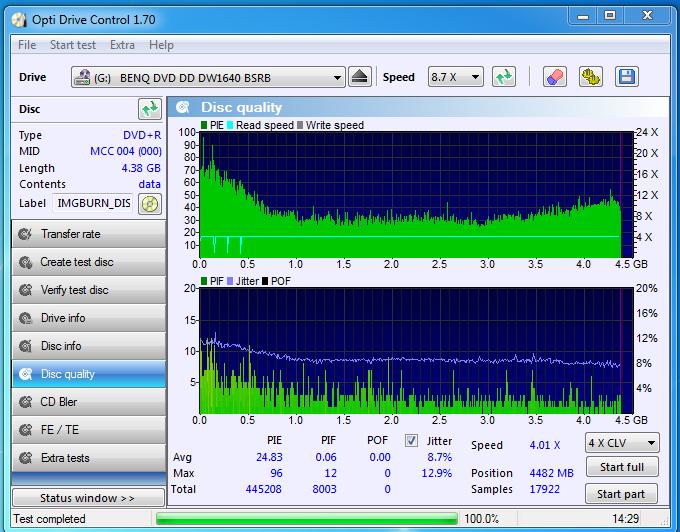 Nazwa:  Przechwytywanie05.PNG,  obejrzany:  262 razy,  rozmiar:  83.7 KB.