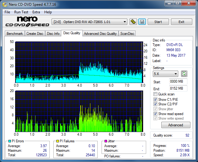 Samsung SH-224BB \SH-224DB\SH-224FB\Samsung SH-224GB-dq_8x_ad-7280s.png