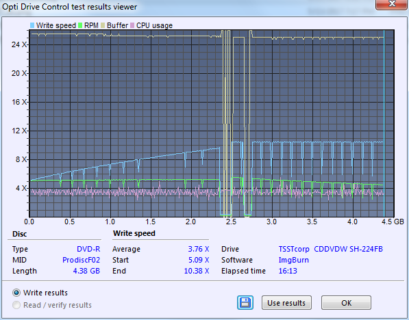Samsung SH-224BB \SH-224DB\SH-224FB\Samsung SH-224GB-createdisc_10x.png