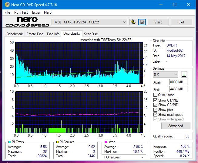 Samsung SH-224BB \SH-224DB\SH-224FB\Samsung SH-224GB-dq_14x_ihas324-.png