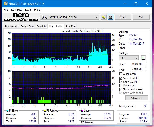 Samsung SH-224BB \SH-224DB\SH-224FB\Samsung SH-224GB-dq_14x_ihas524-b.png