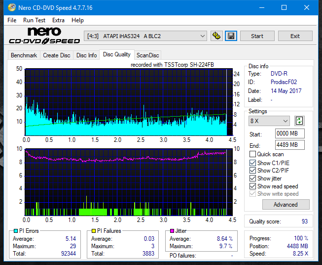 Samsung SH-224BB \SH-224DB\SH-224FB\Samsung SH-224GB-dq_16x_ihas324-.png