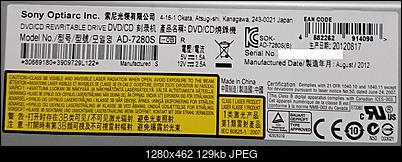Sony\Optiarc AD-5240S40S41S43S60S60S61S63S 80S80S83S-label.jpg