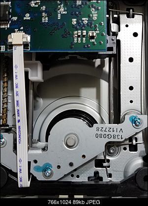 Sony\Optiarc AD-5240S40S41S43S60S60S61S63S 80S80S83S-inside-02.jpg
