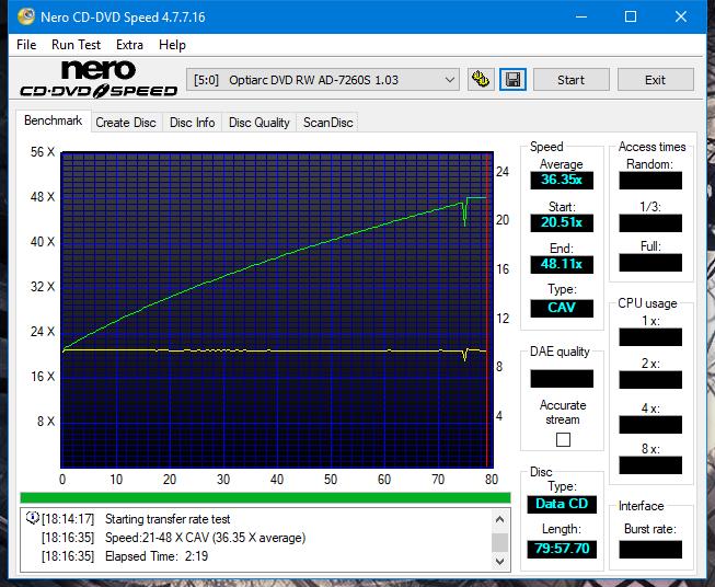 Nazwa:  TRT_8x.png,  obejrzany:  22 razy,  rozmiar:  61.3 KB.