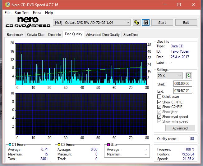 Nazwa:  DQ_8x_AD-7240S.png,  obejrzany:  21 razy,  rozmiar:  54.7 KB.