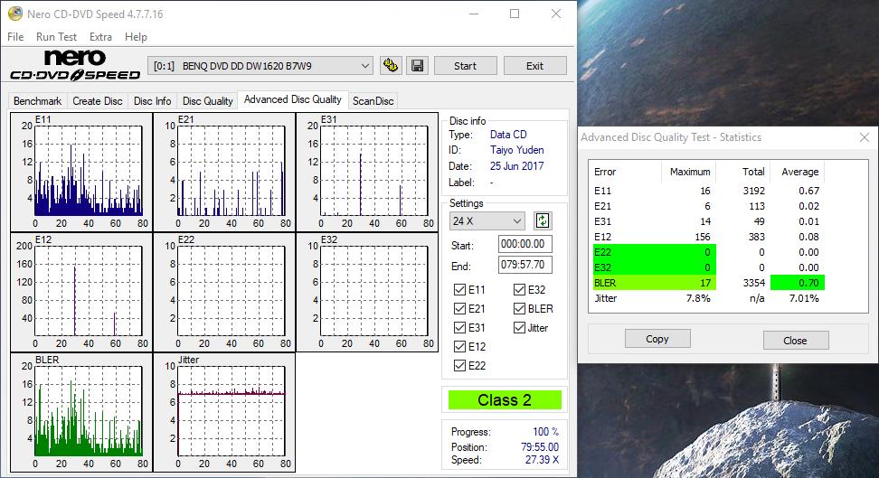 Nazwa:  ADQ_8x_DW1620.png,  obejrzany:  20 razy,  rozmiar:  183.0 KB.