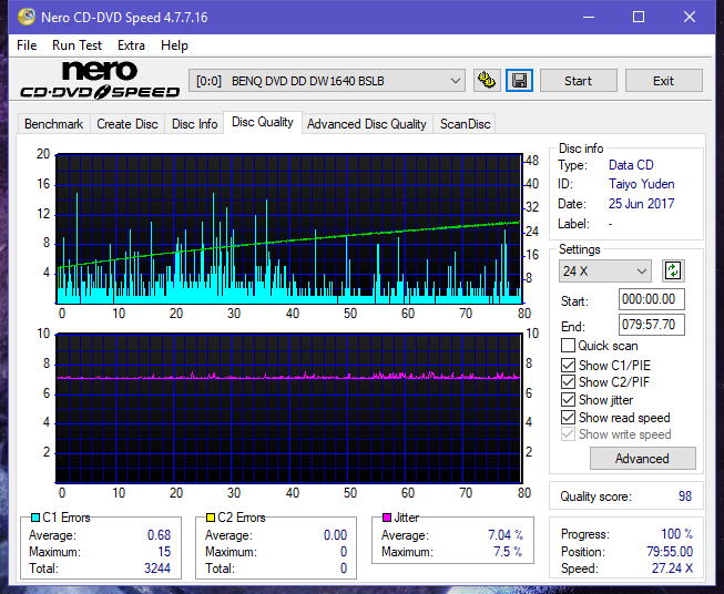 Nazwa:  DQ_8x_DW1640.png,  obejrzany:  21 razy,  rozmiar:  69.0 KB.