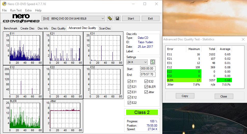 Nazwa:  ADQ_8x_DW1640.png,  obejrzany:  21 razy,  rozmiar:  142.7 KB.