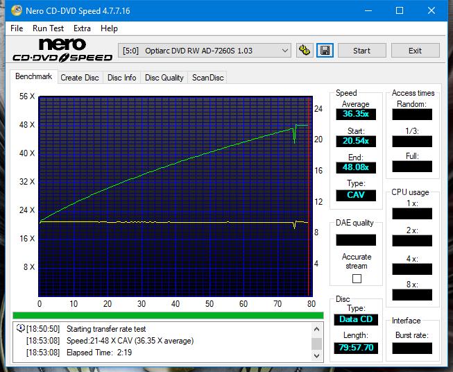 Nazwa:  TRT_16x.png,  obejrzany:  21 razy,  rozmiar:  58.5 KB.