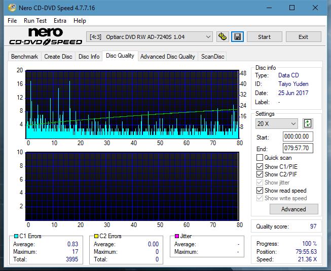 Nazwa:  DQ_16x_AD-7240S.png,  obejrzany:  21 razy,  rozmiar:  55.6 KB.