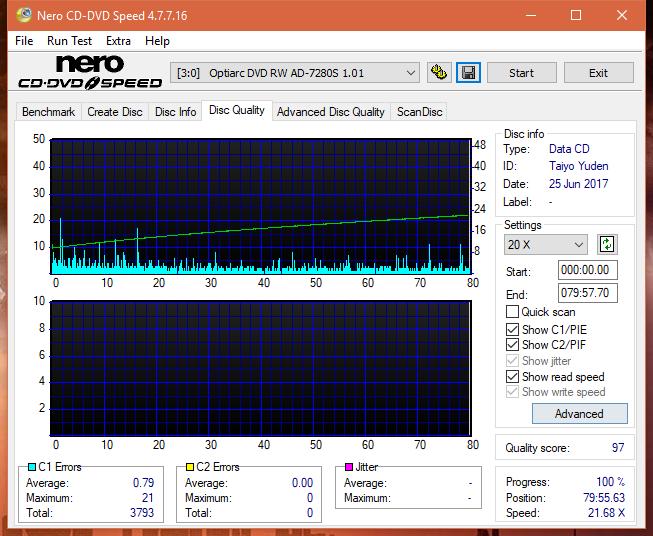 Nazwa:  DQ_16x_AD-7280S.png,  obejrzany:  21 razy,  rozmiar:  63.6 KB.
