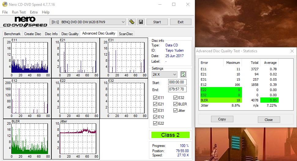 Nazwa:  ADQ_16x_DW1620.png,  obejrzany:  21 razy,  rozmiar:  160.4 KB.