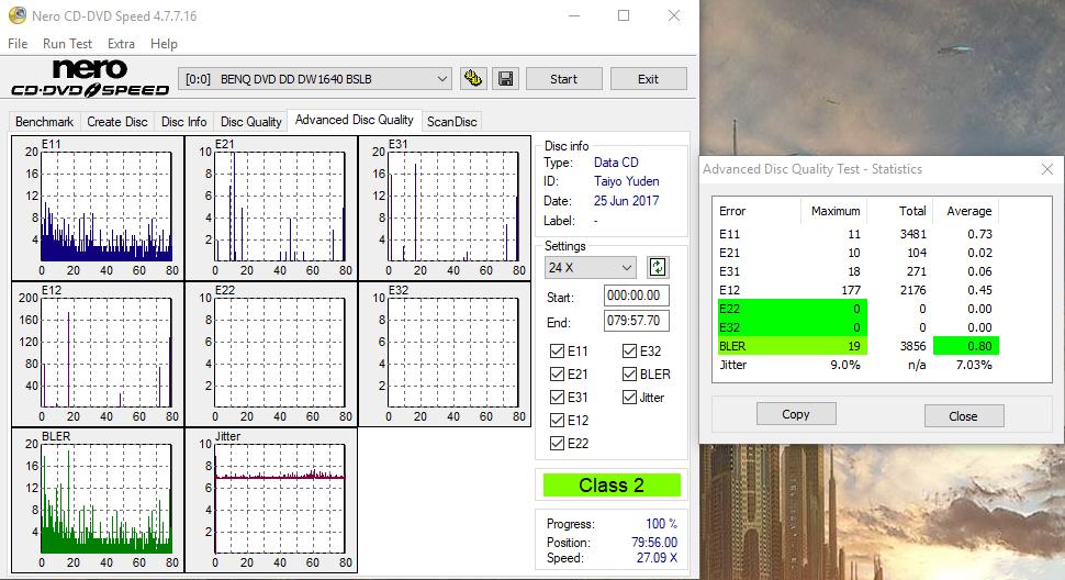 Nazwa:  ADQ_16x_DW1640.png,  obejrzany:  21 razy,  rozmiar:  164.3 KB.