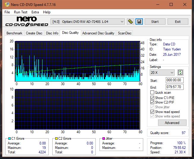 Nazwa:  DQ_24x_AD-7240S.png,  obejrzany:  21 razy,  rozmiar:  57.3 KB.