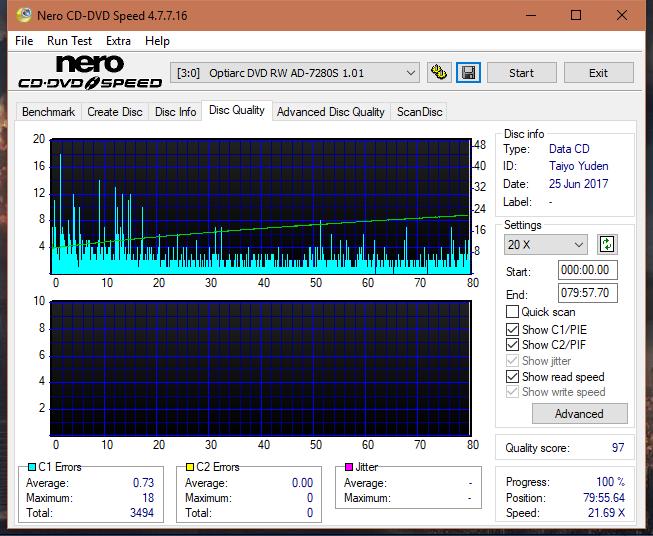 Nazwa:  DQ_24x_AD-7280S.png,  obejrzany:  21 razy,  rozmiar:  57.0 KB.