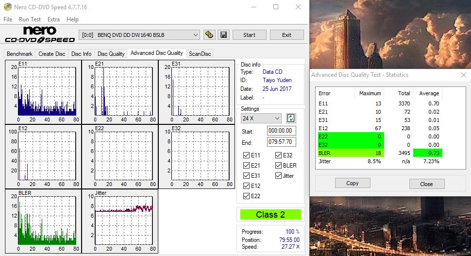 Nazwa:  ADQ_24x_DW1640.png,  obejrzany:  21 razy,  rozmiar:  208.5 KB.