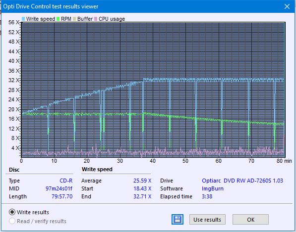 Nazwa:  CreateDisc_32x.png,  obejrzany:  21 razy,  rozmiar:  31.6 KB.
