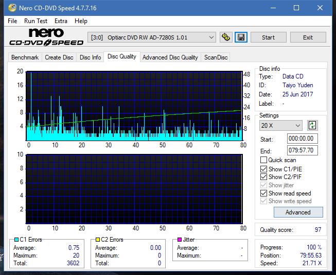 Nazwa:  DQ_32x_AD-7280S.png,  obejrzany:  21 razy,  rozmiar:  51.8 KB.