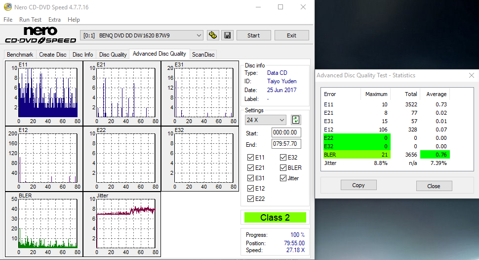 Nazwa:  ADQ_32x_DW1620.png,  obejrzany:  21 razy,  rozmiar:  71.1 KB.