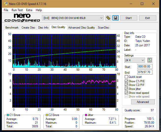 Nazwa:  DQ_32x_DW1640.png,  obejrzany:  21 razy,  rozmiar:  47.3 KB.