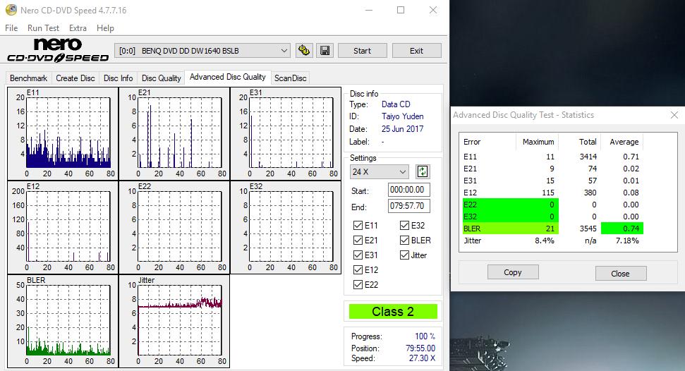 Nazwa:  ADQ_32x_DW1640.png,  obejrzany:  21 razy,  rozmiar:  78.0 KB.