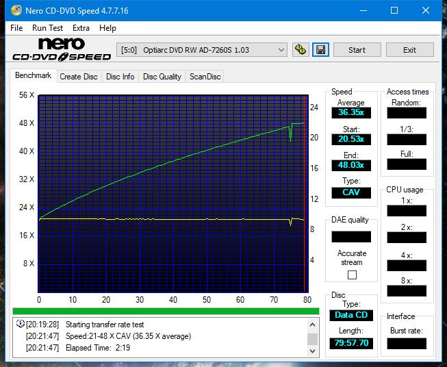 Nazwa:  TRT_40x.png,  obejrzany:  21 razy,  rozmiar:  59.0 KB.