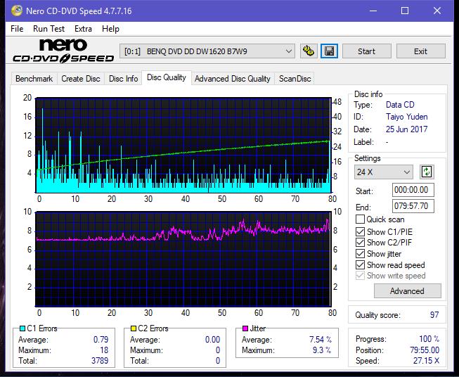 Nazwa:  DQ_40x_DW1620.png,  obejrzany:  21 razy,  rozmiar:  49.5 KB.